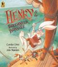 Henry & the Buccaneer Bunnies