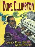 Duke Ellington : The Piano Prince And His Orchestra