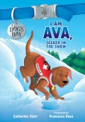 I Am Ava, Seeker in the Snow, 2