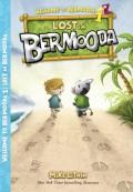 Lost in Bermooda, 1
