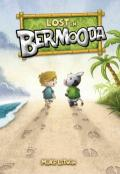 Lost in Bermooda