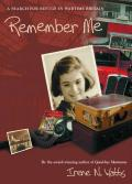 Remember Me : A Search for Refuge in Wartime Britain