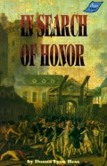 In Search of Honor