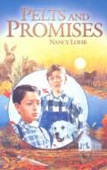Pelts & Promises Grd 2-4