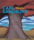 Poetry for Young People: Carl Sandburg, 4