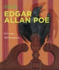 Poetry for Young People: Edgar Allan Poe, 3