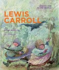 Poetry for Young People: Lewis Carroll, 11