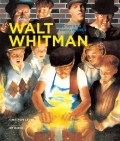 Poetry for Young People: Walt Whitman, 6
