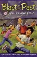 Ben Franklin's Fame
