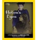 Helen's Eyes: A Photobiography of Annie Sullivan, Helen Keller's Teacher
