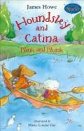 Houndsley & Catina Plink & Plunk