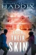 Under Their Skin, 1