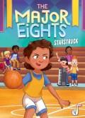 The Major Eights 4: Starstruck