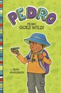 Pedro Goes Wild!