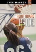 Point Guard Pride