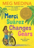 Merci Suárez Changes Gears