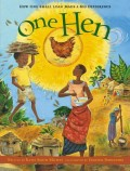 One Hen: How One Small Loan Made a Big Difference