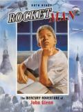 Rocket Man : The Mercury Adventure of John Glenn