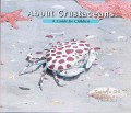 About Crustaceans: A Guide for Children
