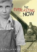 The Everlasting Now