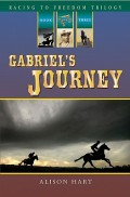 Gabriel's Journey