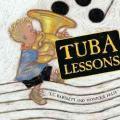 Tuba Lessons