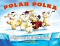 Polar Polka: Counting Polar Bears in Alaska