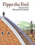 Pippo the Fool