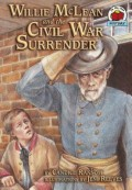 Willie McLean and the Civil War Surrender