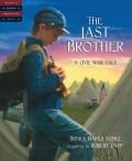 The Last Brother: A Civil War Tale