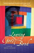 Leaving Gee's Bend