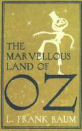 Marvellous Land of Oz