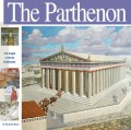 The Parthenon: The Height of Greek Civilization